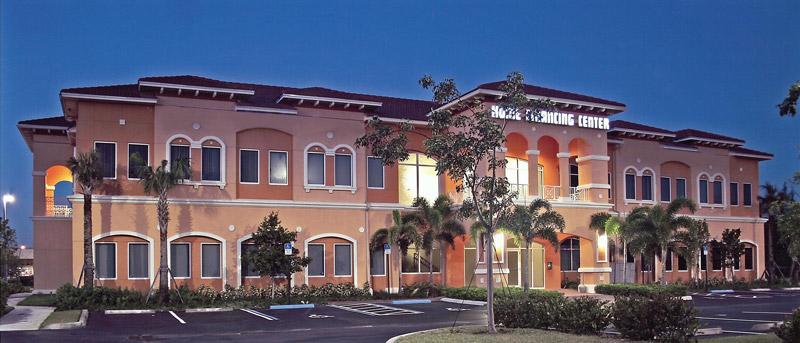 Davie, FL Property