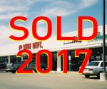 Lubbock, TX Property - SOLD 2017