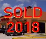 Port Arthur, TX Property - SOLD 2018