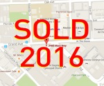Coconut Grove, FL Property - SOLD 2016