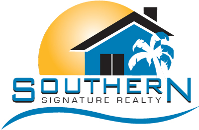 Southern Signature Realty